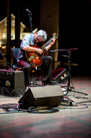 Marc Ribot in concert