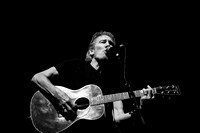 Roger Waters performs The Wall in concert