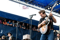 Lord Huron in concert