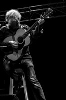 Lee Ranaldo in concert