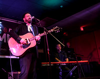 Mark Eitzel in concert
