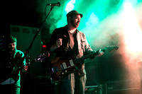 Swervedriver in concert