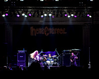 Hate Eternal in concert