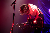 Courtney Barnett in concert