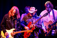 The Outlaws in Concert