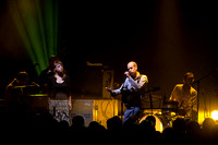 Bonnie 'Prince' Billy in concert at ATP's I'll Be Your Mirror